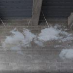 Clouds (2018)